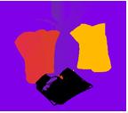Agape-logo_copy