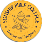 Sonship-Bible-College